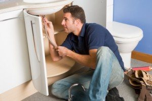 Drain Repair and Services San Clemente