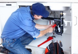 Sewer and Drain Services San Clemente
