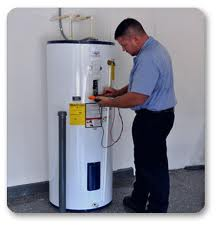 Water Heater Repair and Replacement San Clemente